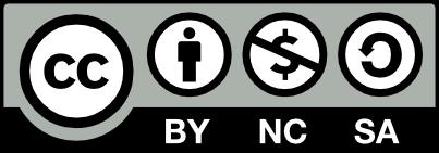 表示‐非営利‐継承